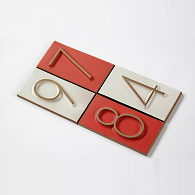 neutra house numbers