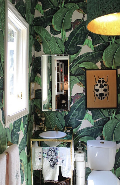 banana-leaf-wallpaper-martinique